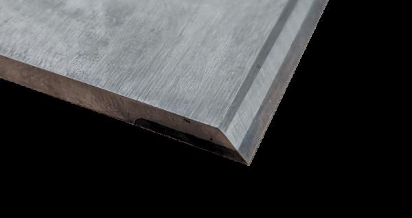 HM Streifenhobelmesser 660 x 25 x 3