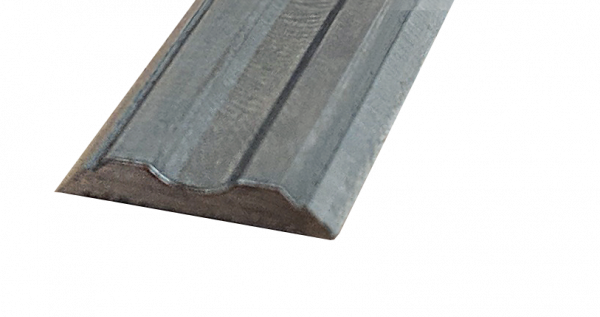HSS TERMINUS Hobelmesser 620 x 14 x 2.5
