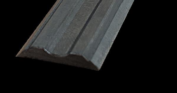 HM TERMINUS Hobelmesser 80 x 14 x 2.5