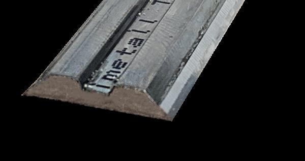 HSS CENTROLOCK Wendemesser 190 x 16 x 3