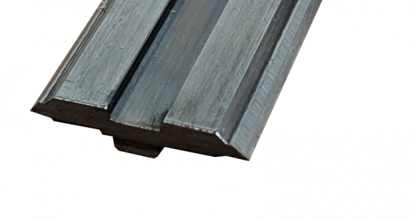 HM CENTROFIX / CENTROSTAR Wendemesser 630 x 12 x 2.7