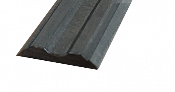 HM TERMINUS Hobelmesser 450 x 14 x 2.5