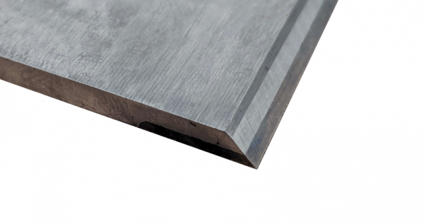 HM Streifenhobelmesser 610 x 25 x 3