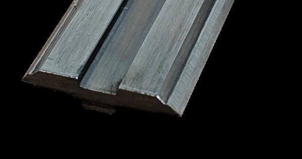 HM CENTROFIX / CENTROSTAR Wendemesser 480 x 12 x 2.7