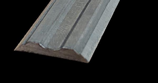 HSS TERMINUS Hobelmesser 520 x 14 x 2.5